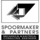 Spoormaker & Partners