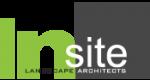 Insite Landscape Architects